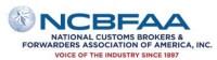 National Customs Brokers & Forwarders Assn