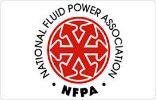 National Fluid Power Assn