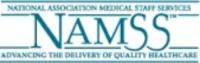 Natl Assn Medical Staff Services