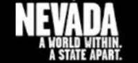 Nevada Commission of Tourism