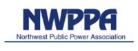 Northwest Public Power Association