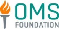 Oral and Maxillofacial Surgery Foundation