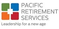 Pacific Retirement Services