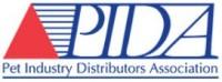 Pet Industry Distributors Assn