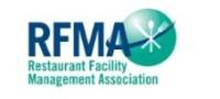 RFMA – Restaurant Facility Mgmt Assn