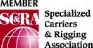 Specialized Carriers and Riggers Association