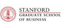 Stanford University Business School