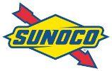 Sunoco Chemicals