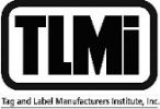 Tag and Label Manufacturers Institute