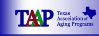 Texas Association for Aging