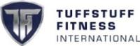 Tuff Fitness