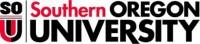 University of Southern Oregon