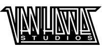 Van Howes Studio