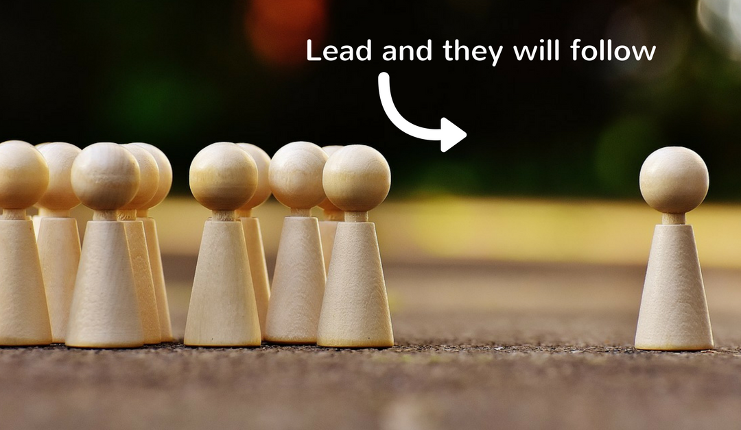 How Necessary Is Leadership?